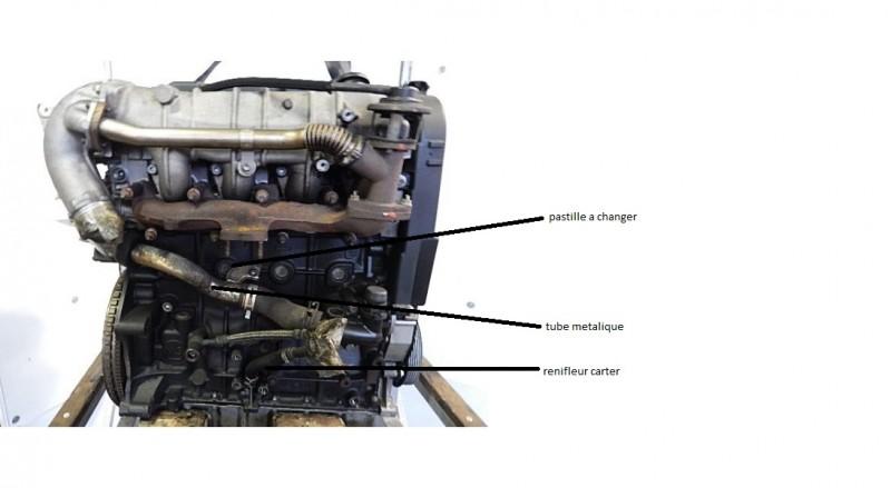 306inside voir le sujet aide hdi fruite d 39 eau derri re le moteur en dessus du car. Black Bedroom Furniture Sets. Home Design Ideas